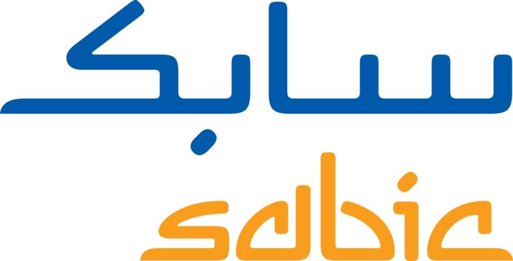 ماذا قدمت «سابك» للمنتدى العربي للأسمدة؟