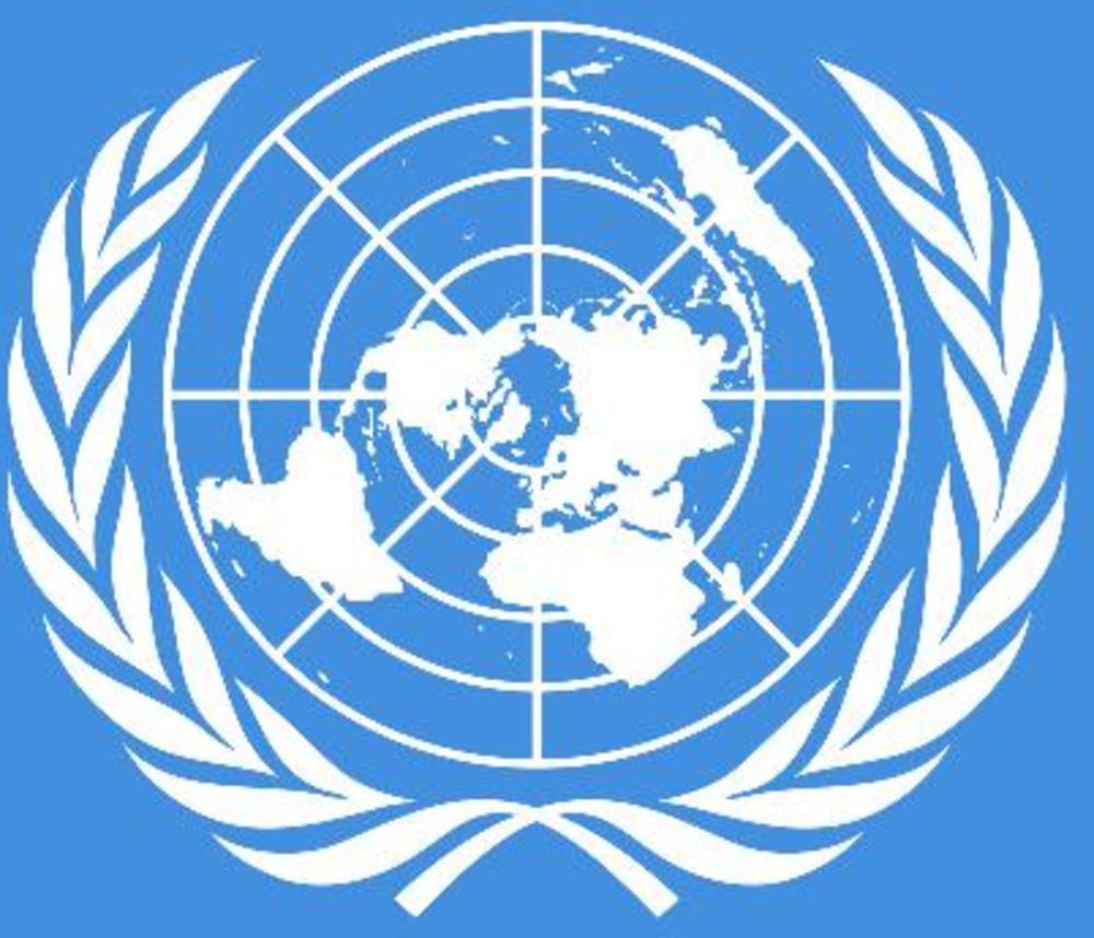منسق الأمم المتحدة للإغاثة الطارئة: تعهد سعودي إماراتي بتقديم مليار دولار للجهد الإنساني في اليمن