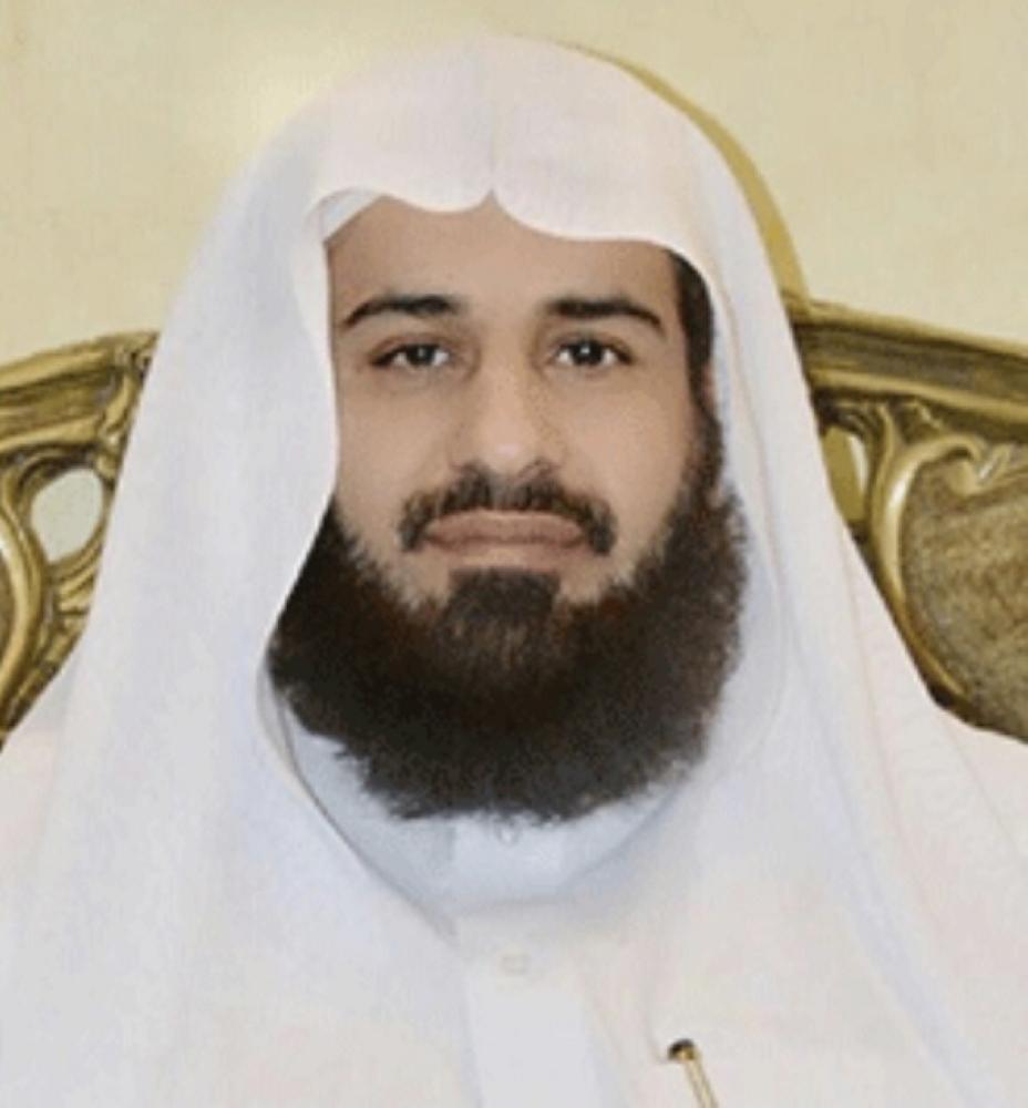 الدكتور خالد الشغدلي