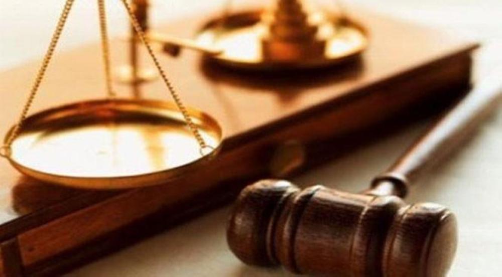 إلغاء «بيت الطاعة» يضع الزوج بين خيارين لا ثالث لهما