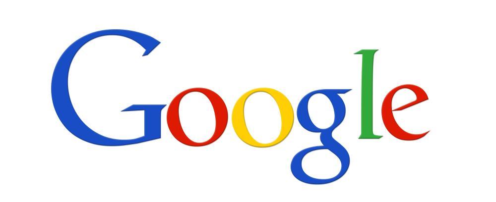 لماذا ألغت «google» خيار رؤية الصورة كاملة في خدمة البحث عن الصور؟