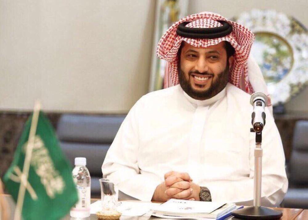 تركي آل الشيخ3