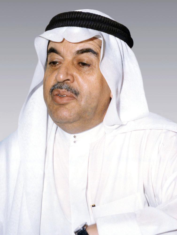 عبدالله كعكي