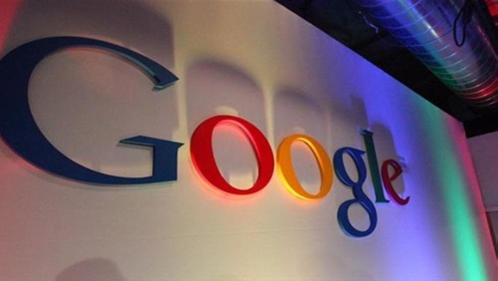 جوجل تطلق خدمة الدفع «Google Pay»