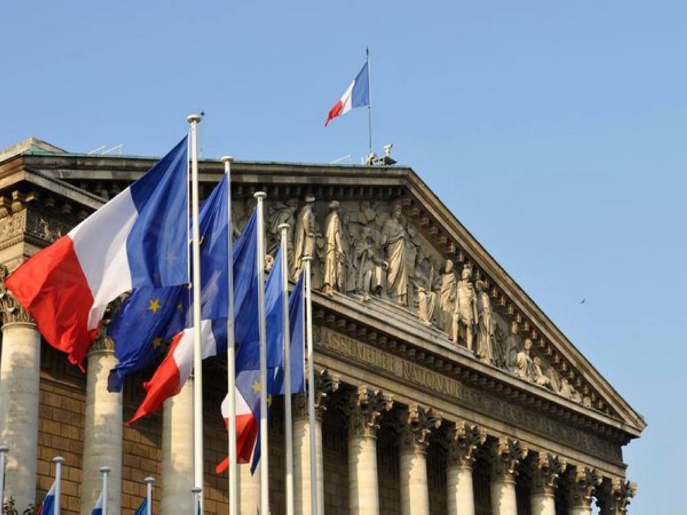 ماهي خطة فرنسا لـ «غزو العالم»؟