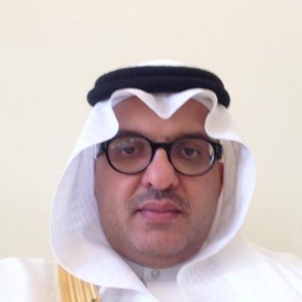 السفير السعودي في الكويت