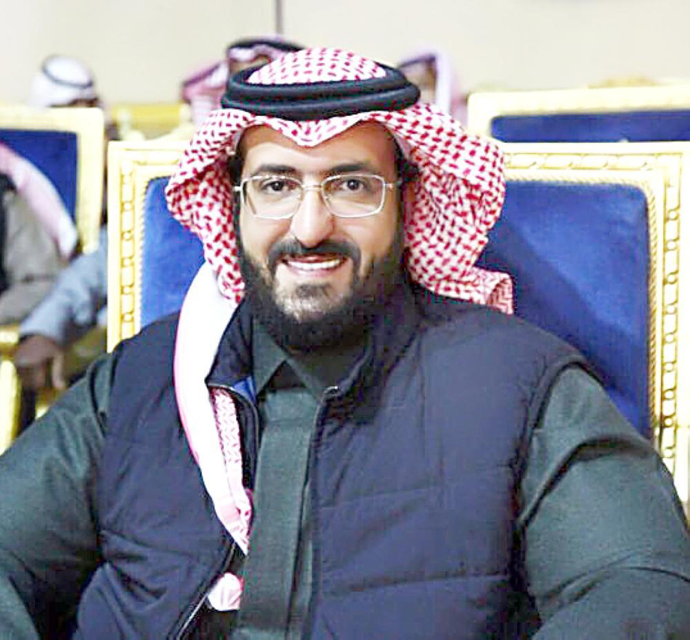 نتيجة بحث الصور عن سعود بن سويلم