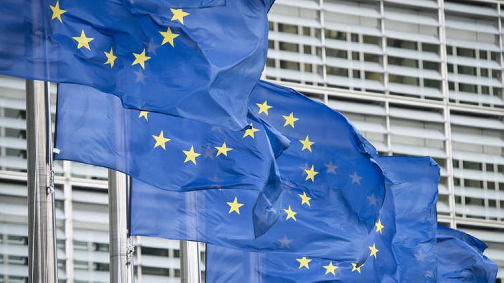 الاتحاد الأوروبي يرفع البحرين من قائمة الملاذات الضريبية