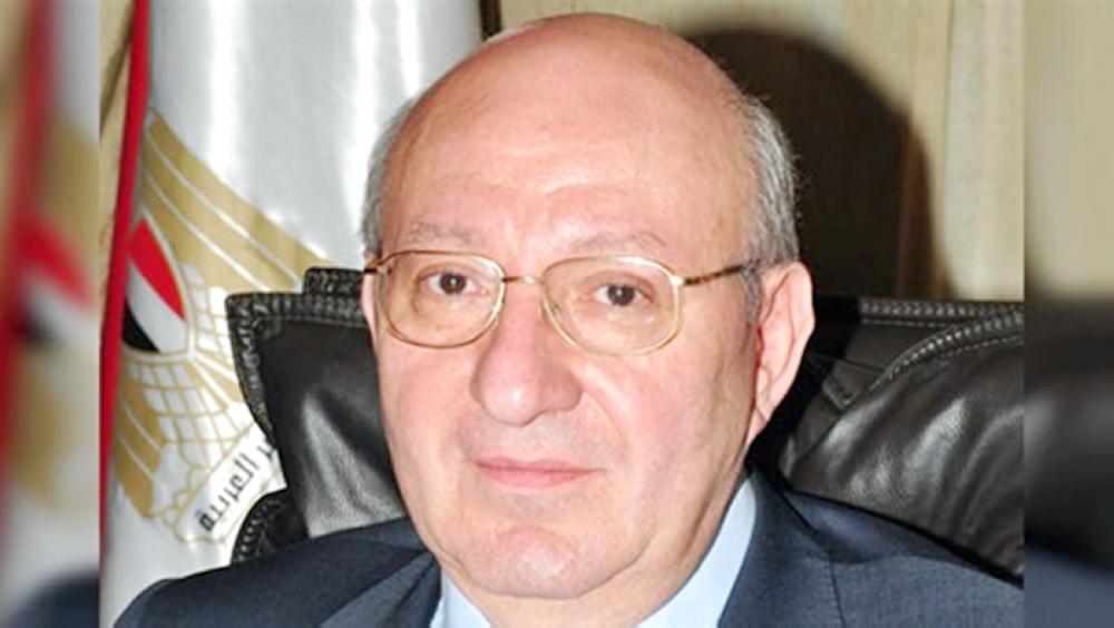 ناصر حمدي