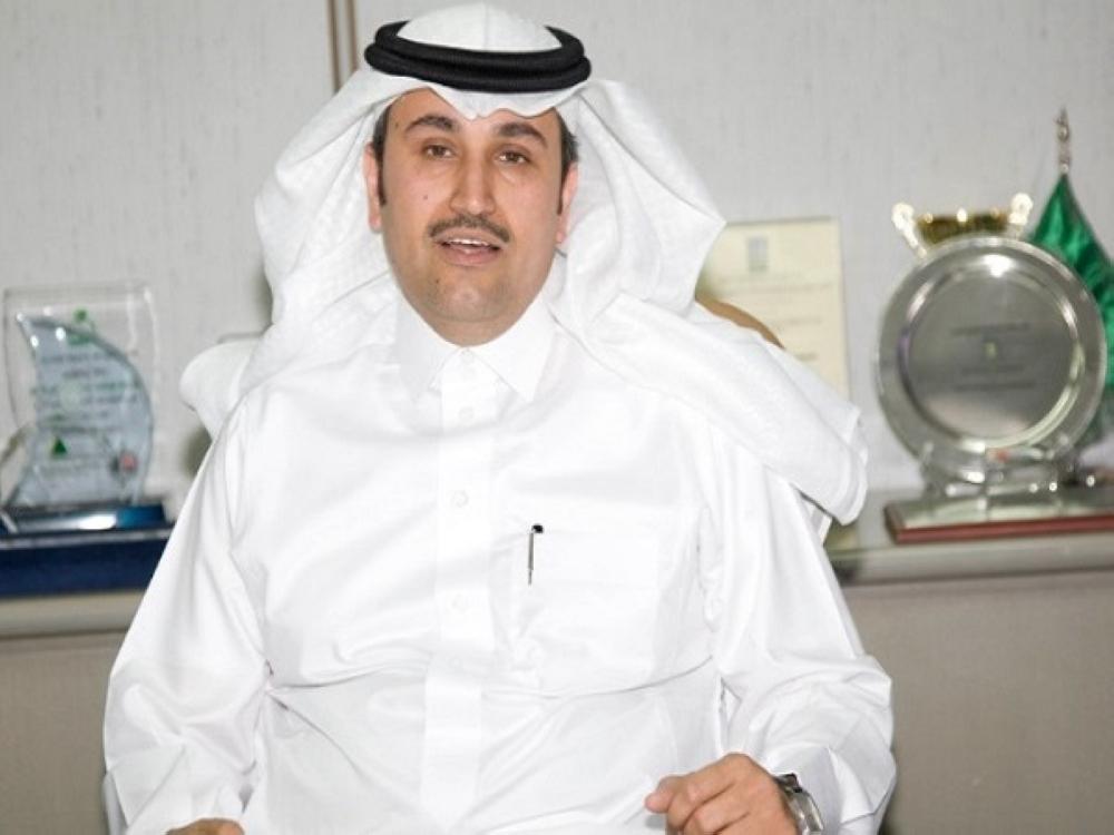 مجلس «الخطوط السعودية» يبحث الأداء التشغيلي والمالي