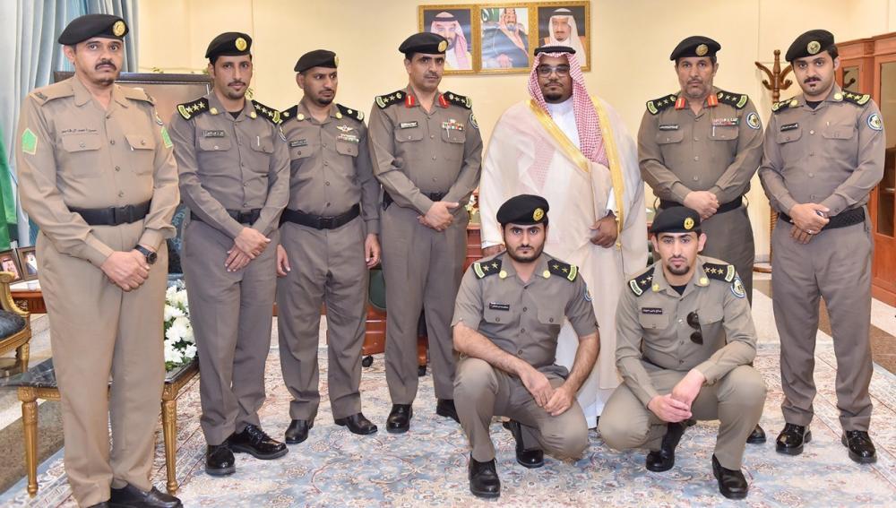 تركي ال الشيخ عسكري