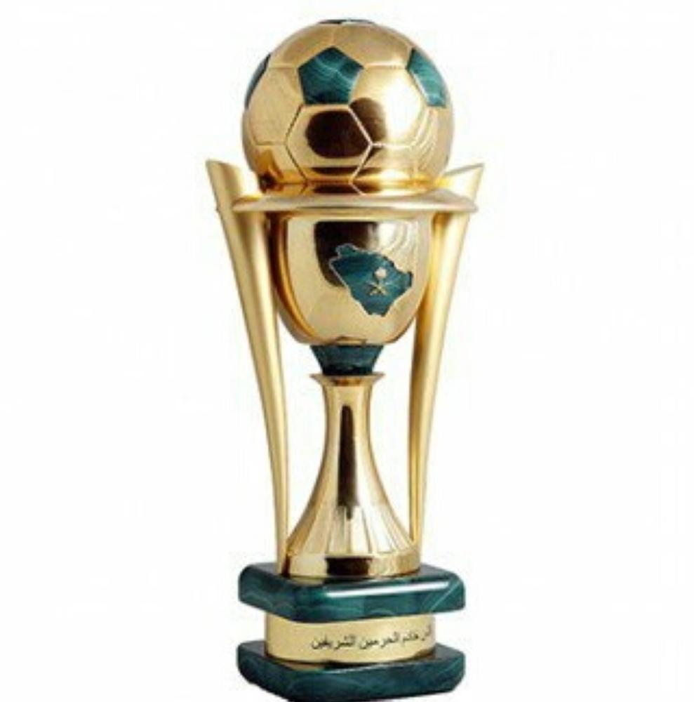 مصادر «عكاظ»: نهائي كأس الملك.. الجمعة 20 أبريل