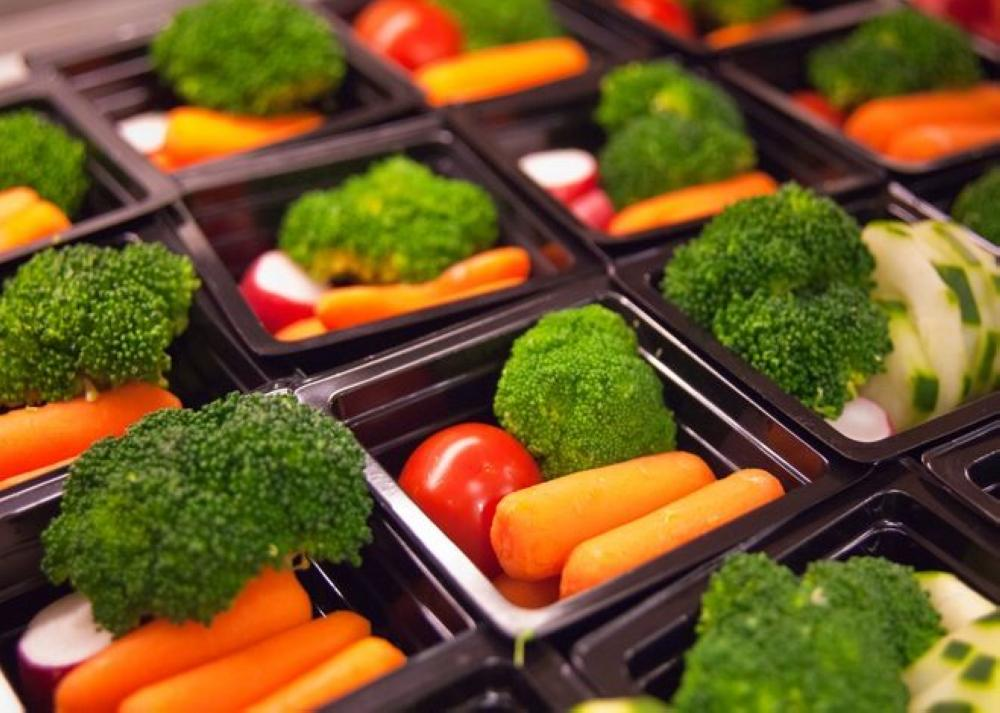 «التوابل» تحفز المراهقين على تناول الخضروات