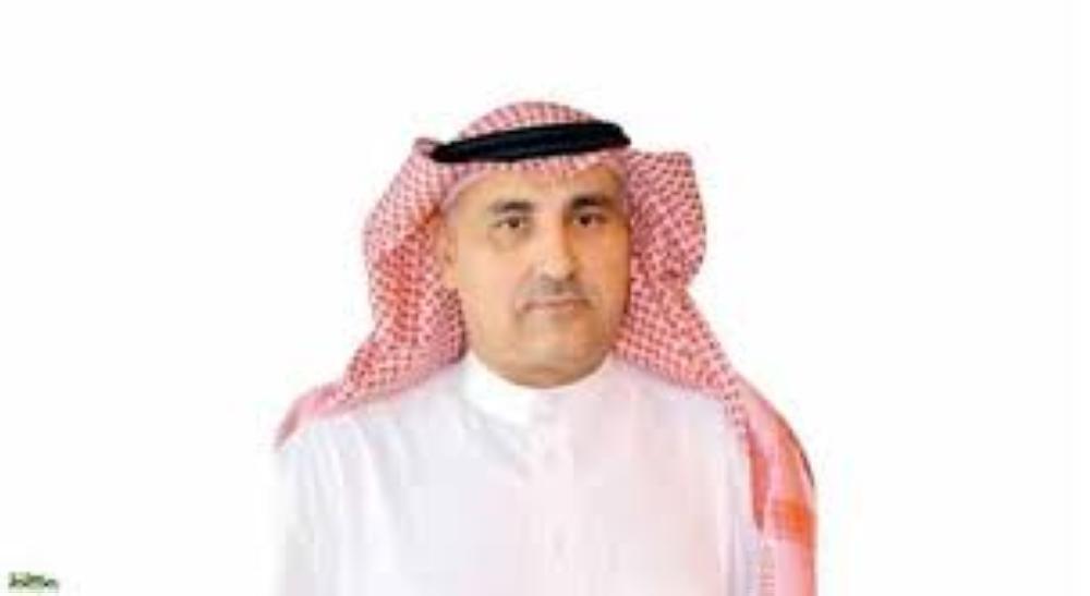محمد بن طلال النحاس