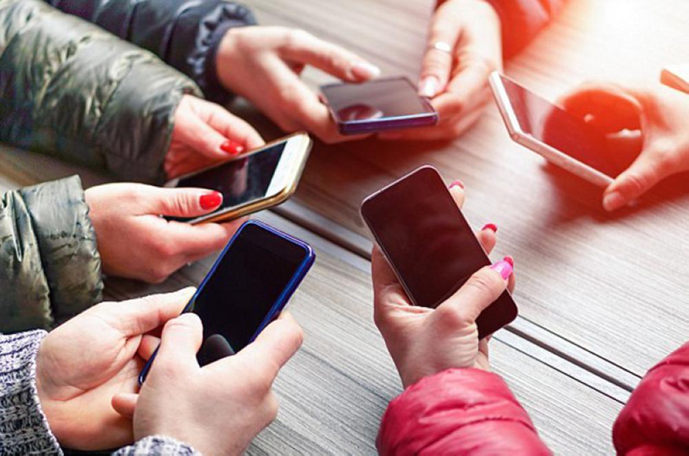 خدمة جديدة لمراقبة هواتف الأطفال