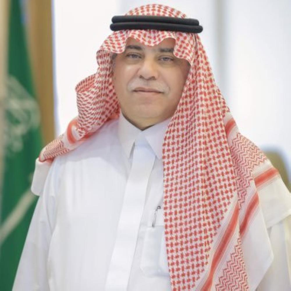 القصبي: كود البناء السعودي ركيزة أساسية في دعم الاقتصاد
