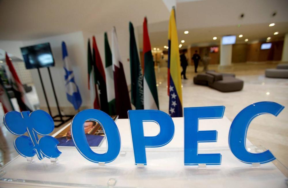 باركيندو: سوق النفط تتحسن لكن المخزونات مرتفعة