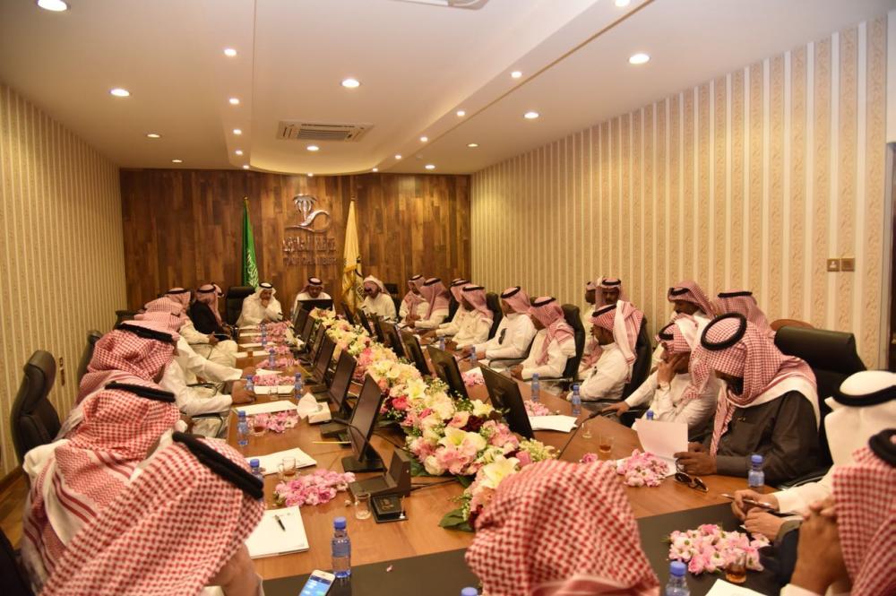 «غرفة الطائف».. اتفاقية لدعم منتجي الورد الطائفي