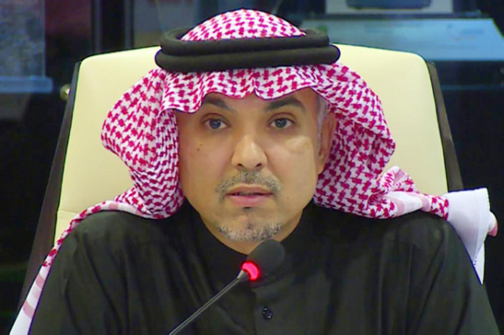 الشيحة: نمو استهلاك الكهرباء في المملكة من المرجح أن يتباطأ إلى 1.5 %