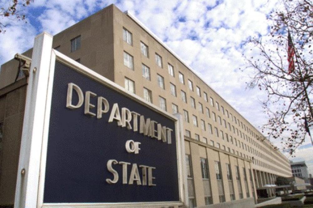 واشنطن توافق على بيع «6600 صاروخ تاو» للسعودية بقيمة مليار دولار
