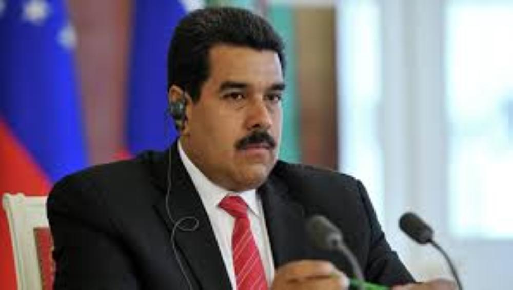 الرئيس مادورو يلغي 3 أصفار من العملة الفنزويلية