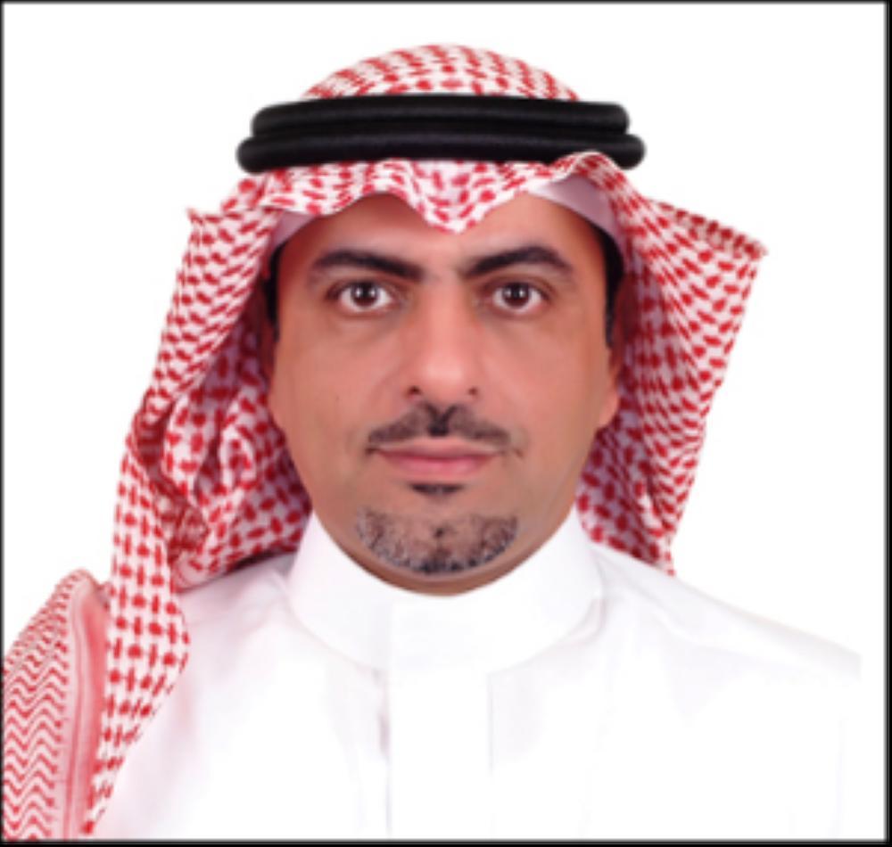 عبدالعزيز الهديب