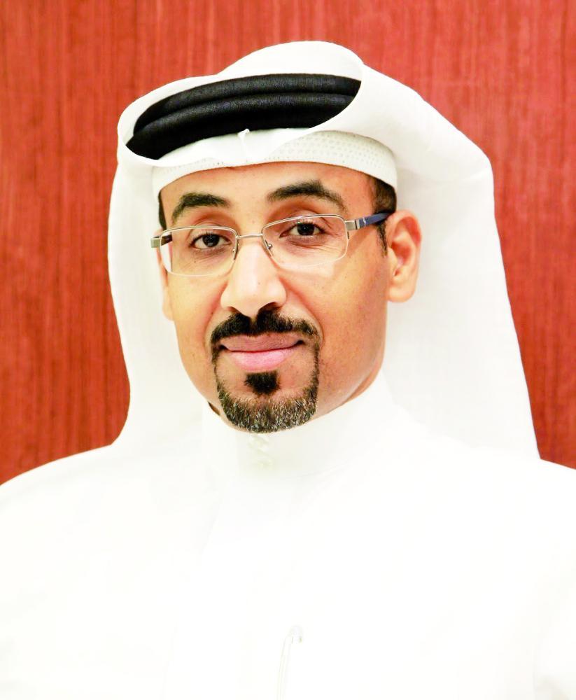 أحمد الإبراهيم