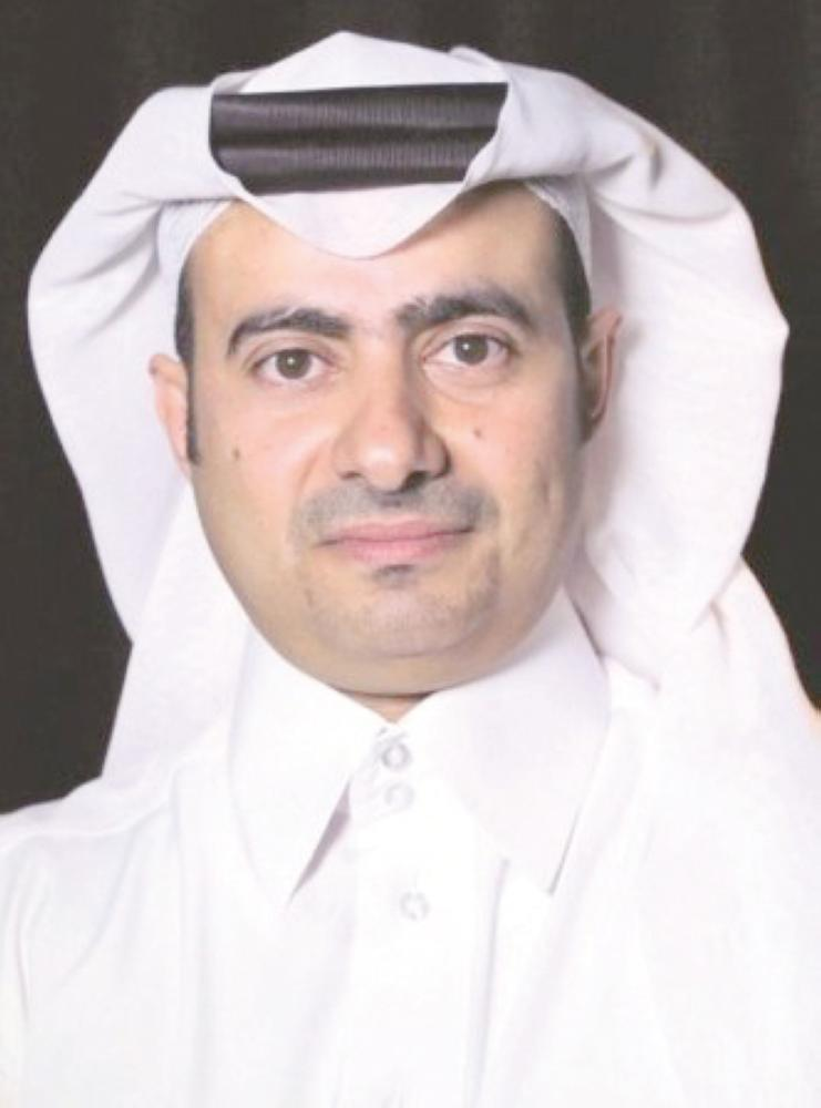 د. محمد المسعودي