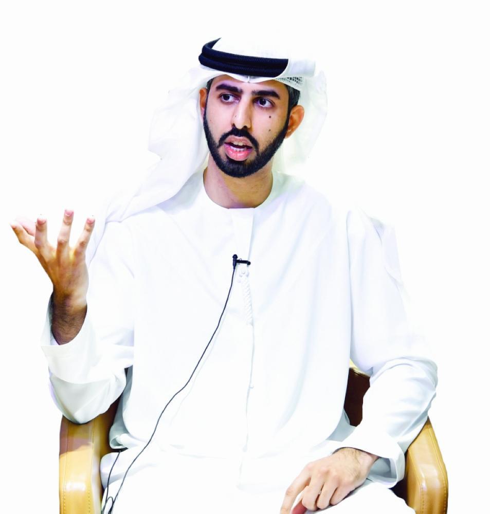 عمر بن سلطان العلماء