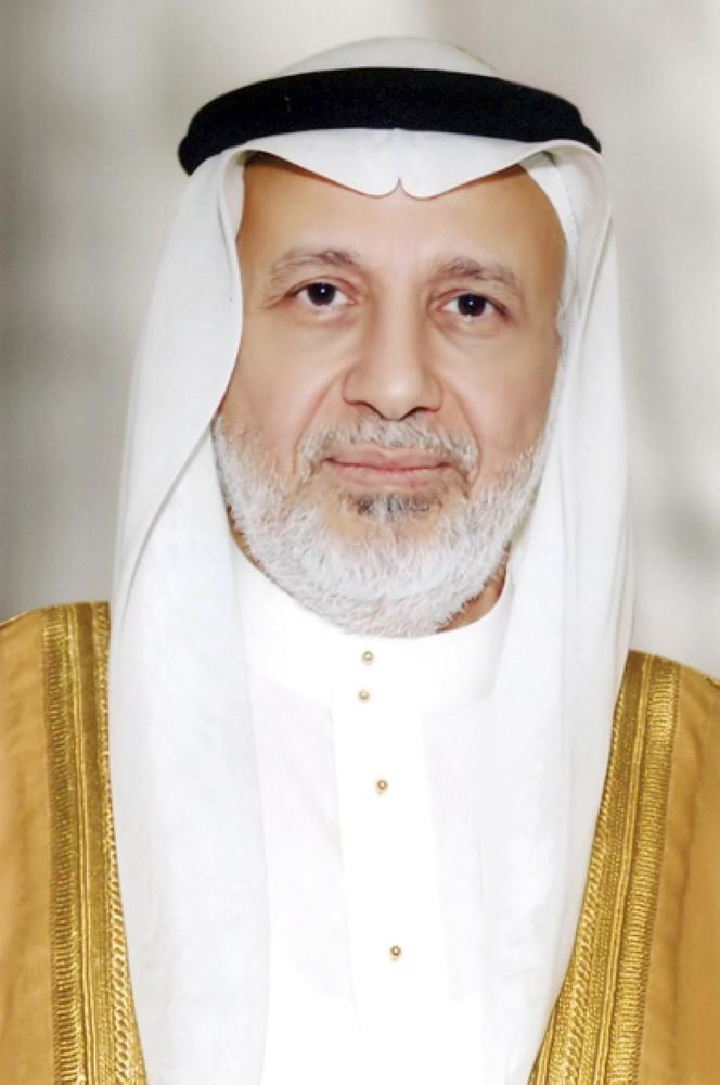 د.طارق جمال