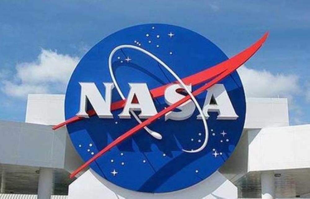 «ناسا» تتأهب لإطلاق أحدث مسبار للبحث عن كواكب جديدة