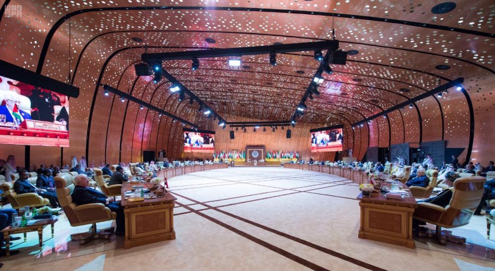 الجامعة العربية: تسمية القمة بـ«القدس».. والقرارات في غاية الإيجابية
