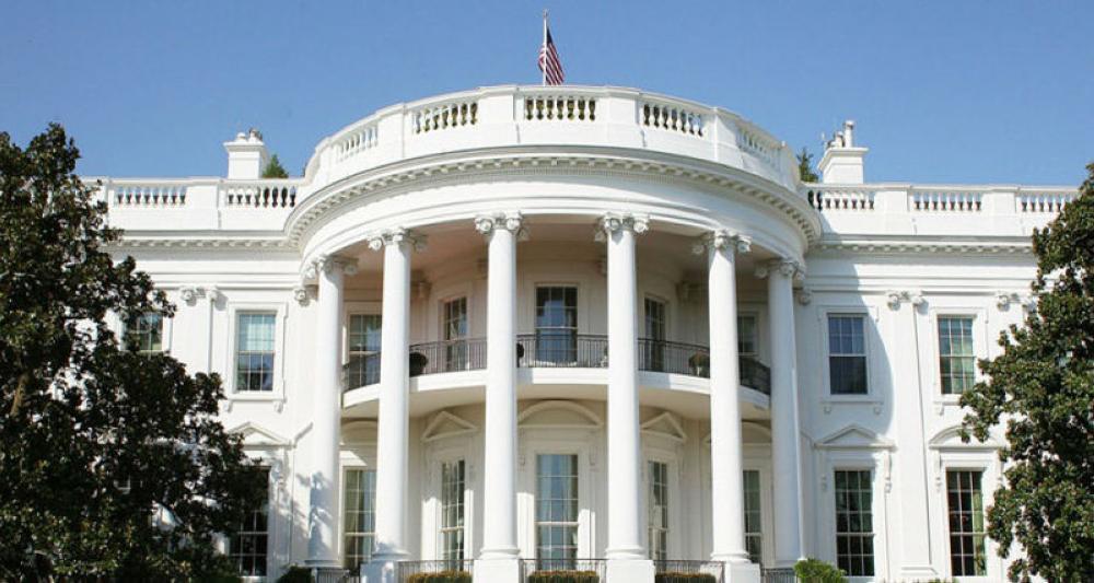 البيت الأبيض يبحث فرض عقوبات إضافية على روسيا