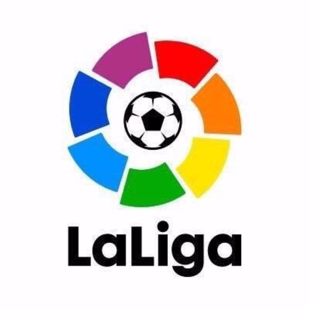 شعار الدوري الإسباني