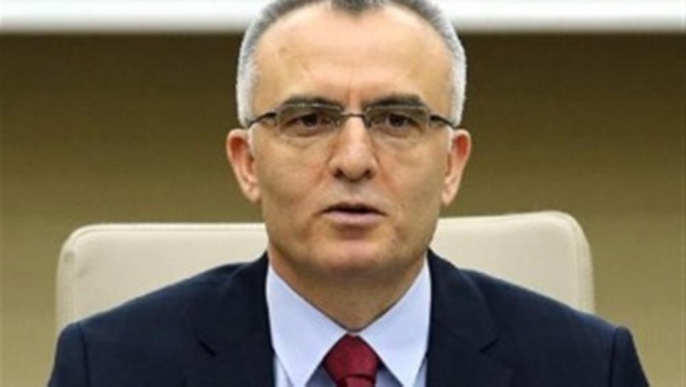 20 ملياراً عجز في ميزانية تركيا