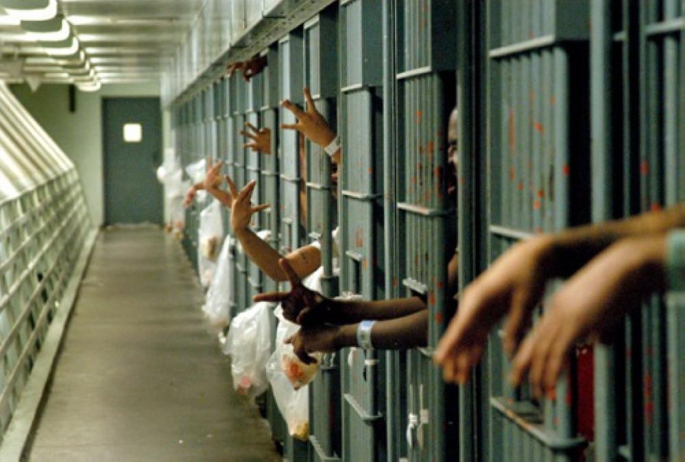 7 قتلى في أعمال شغب بسجن أمريكي