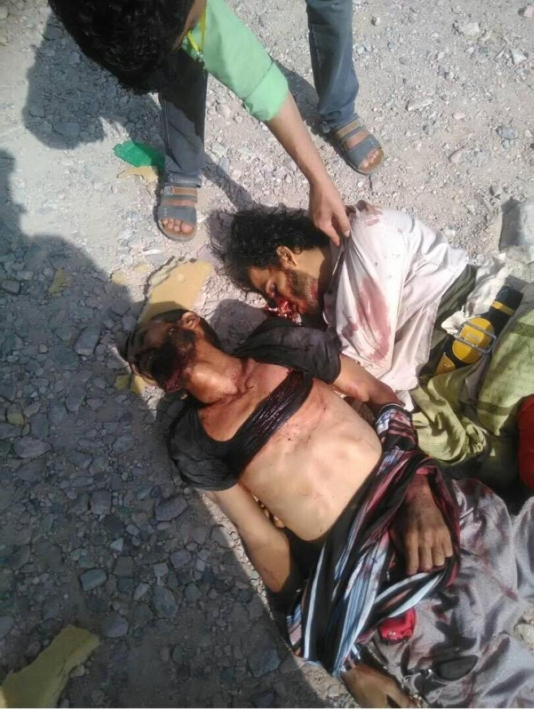 مقتل قياديين في تنظيم «القاعدة» باليمن
