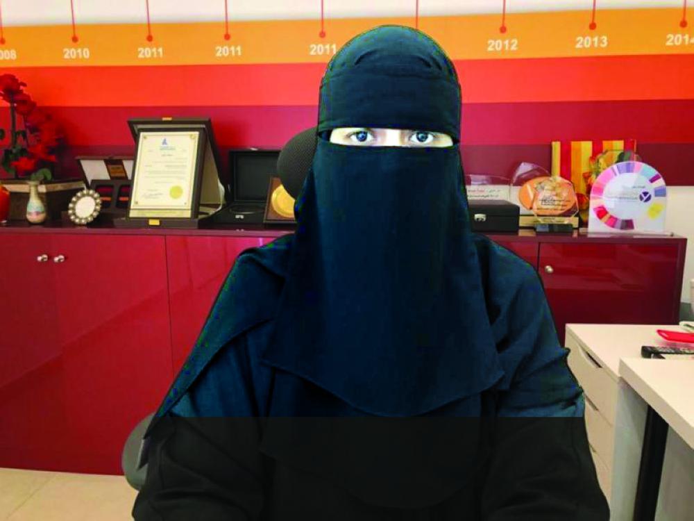 بنت الأحساء تطبخ لملوك وزعماء الدول العربية