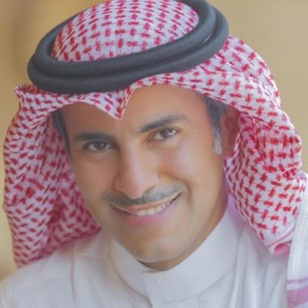 عبدالرحمن الحسين