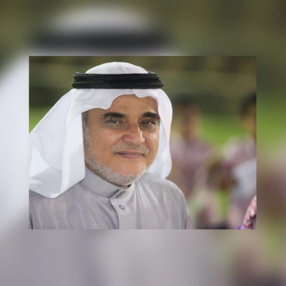 والد الشهيد عبدالله لـ«عكاظ»: قدّم روحه في سبيل الوطن