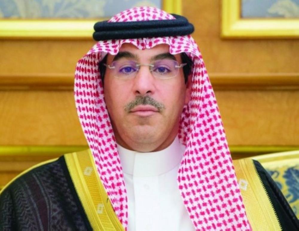 وزير الثقافة والإعلام يعزي أسرة المذيع أحمد حريري