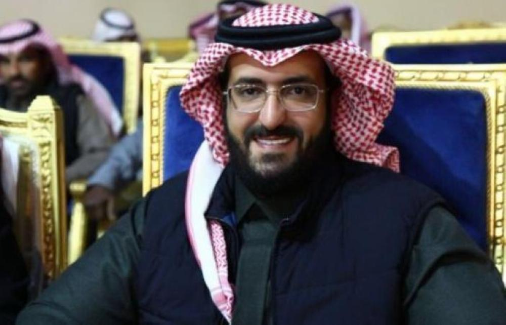رئيس نادي النصر يعلن الانسحاب من «ميثاق الشرف»