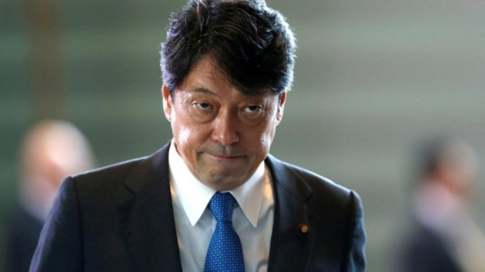 اليابان غير راضية عن تعهّد كوريا الشمالية وتدعو لمواصلة الضغط عليها