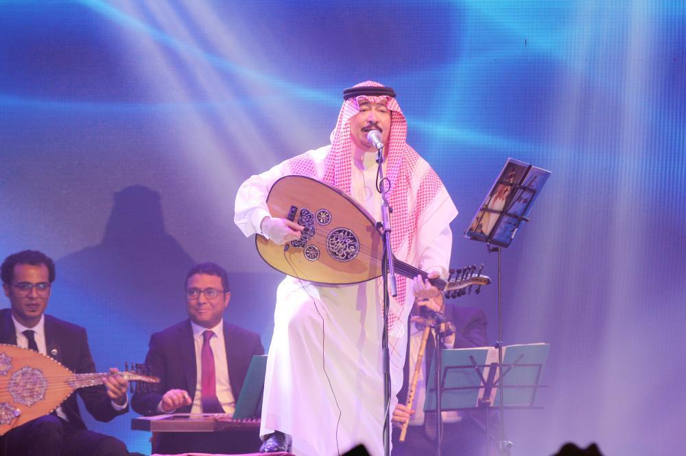 علي عبدالكريم