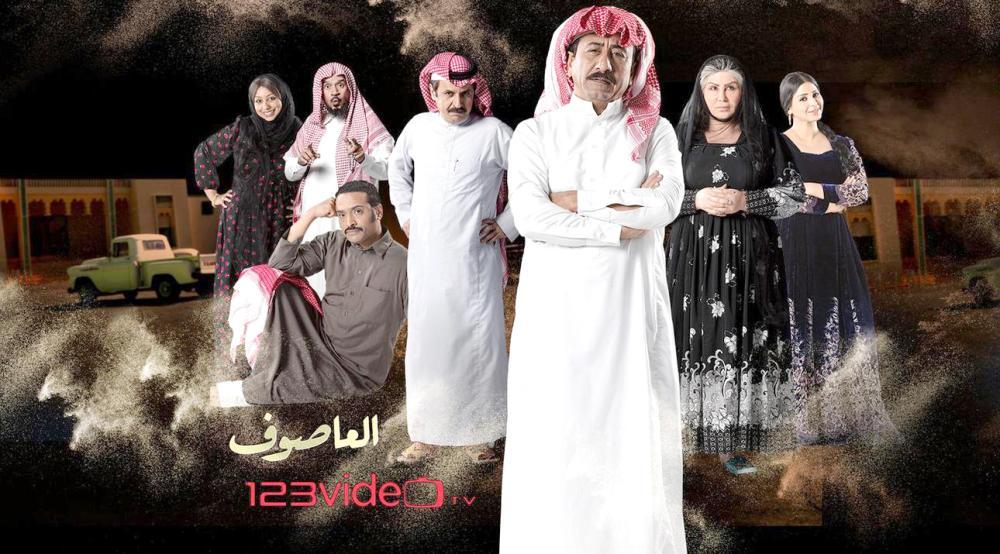 12 سعودياًً يتبارون كوميدياًً.. والقصبي يغرد خارج السرب