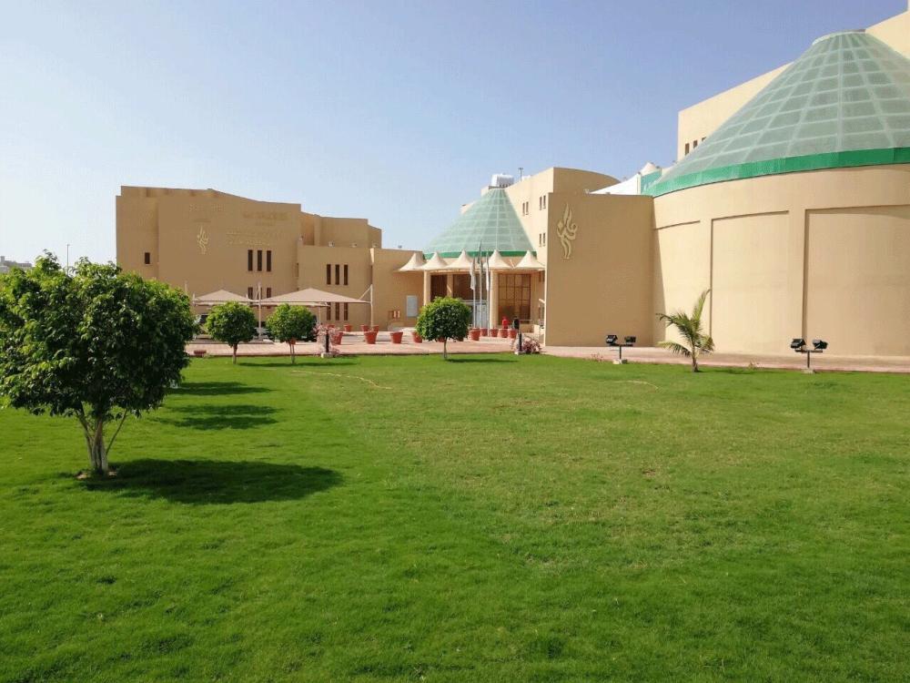 مدير تعليم جدة يعتمد ترشيح ونقل 106 قائدات ووكيلات
