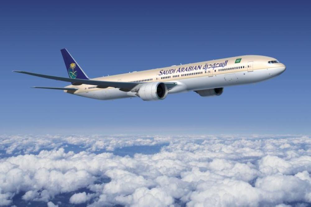 الخطوط السعودية تضيف «فيينا» إلى شبكة رحلاتها الدولية
