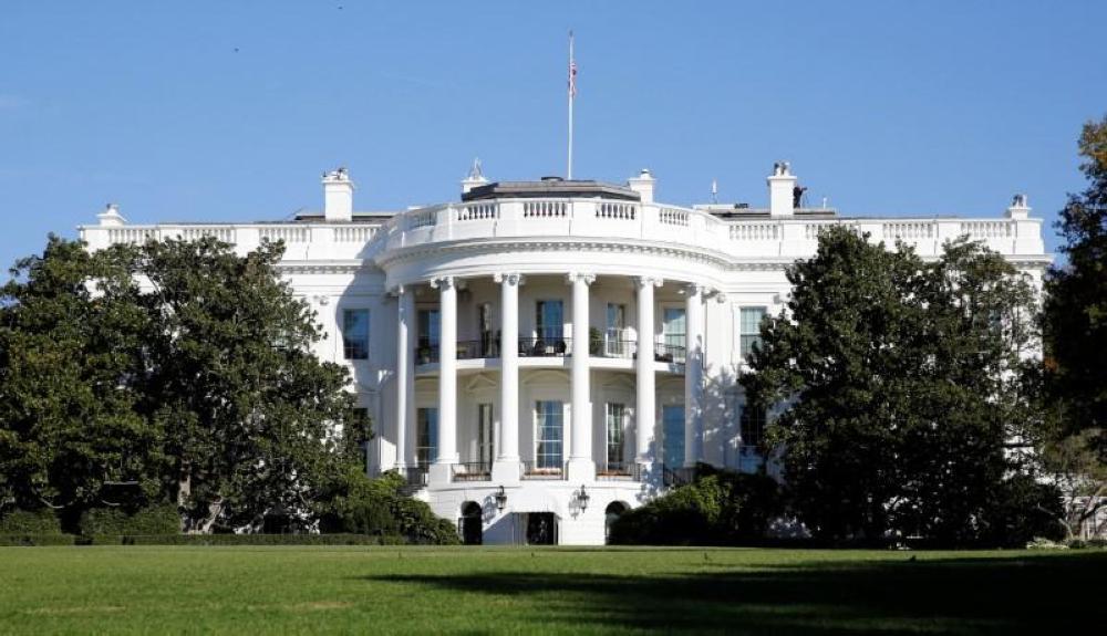 البيت الأبيض: تفاهم أمريكي إماراتي بشأن اتفاق السماوات المفتوحة