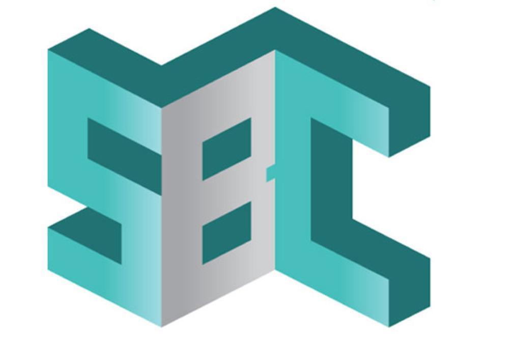 انطلاق قناة SBC الجديدة