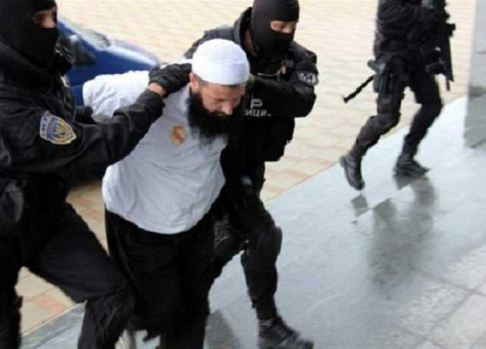 البوسنة ترفض تسليم رجل مطلوب في تونس بتهم إرهابية